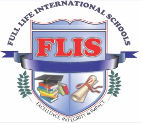 Full Life International Schools