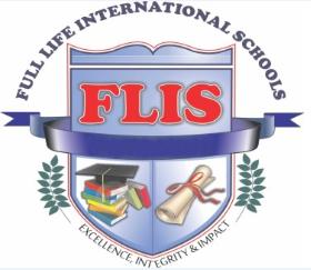 Full Life International Schools